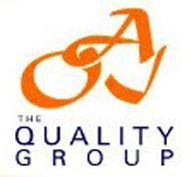 TQG The Quality Group S.r.l.